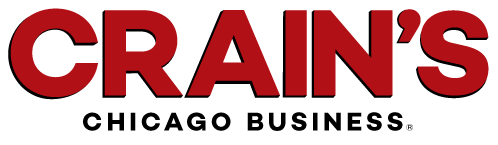 Hirewell Featured in Crain's Chicago Business' Recruiting Roundtable